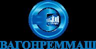 Вагонреммаш, Тамбовський вагоноремонтний завод