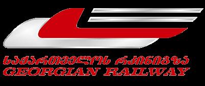 Грузинська залізниця