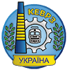 Kyiv Electric Railway Car Repair Plant. The January Uprising