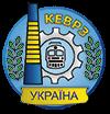 Київський електровагоноремонтний завод ім. Січневого повстання