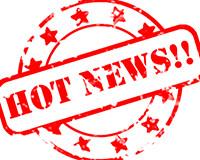 Повідомлення про зменшення статутного капіталу ТОВ «НВП «РІСТ»