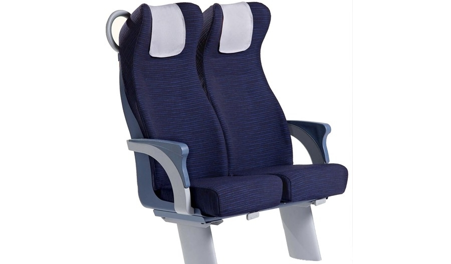 Крісла 1 та 2 класу