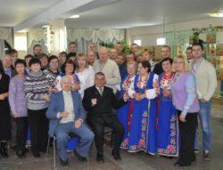 НПП «РОСТ» Отпраздновал два знаменательных события!